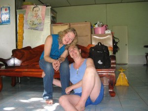 Thailand 2010 030
