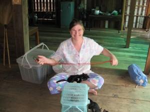 Thailand 2010 032