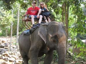 Thailand 2010 055