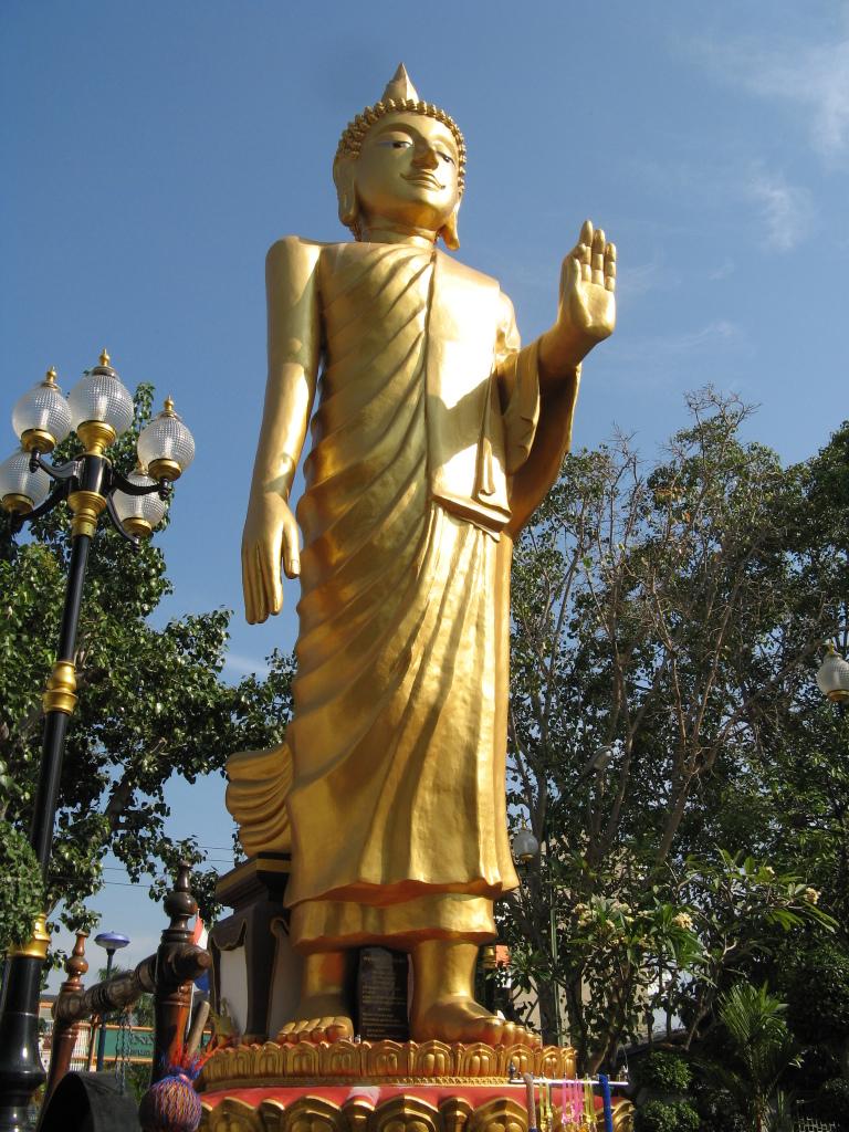 Thailand 2010 015